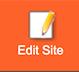 edit.jpg