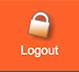 log_out.jpg