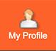 my_profile.jpg