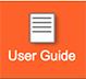 user_guide.jpg